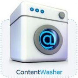 تحميل ContentWasher لحماية اطفالك من محتوى الكبار