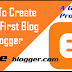 ब्लॉगर डॉट कॉम क्या है।