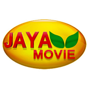 Watch Jaya Movies Live Online