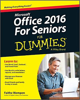 office-2016-for-seniors-for-dummies