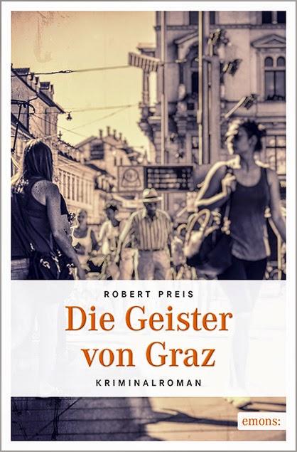 http://www.emons-verlag.de/programm/die-geister-von-graz