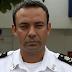 Operativo cuadrantes baja indice de delitos en un 20% en Tuxtla Gutierrez