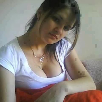 Amateur home made mature women