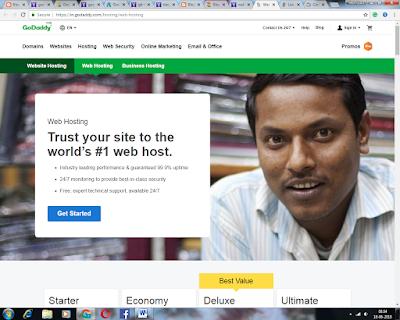 Web hosting kay hai/what is web hosting in ditels in hindi Types of Web hostig in hindi,web hosting, web hosting services, web hosting comparison, web hosting companies, web hosting free, web hosting hub, web hosting meaning, web hosting cost, web hosting kaise kharide