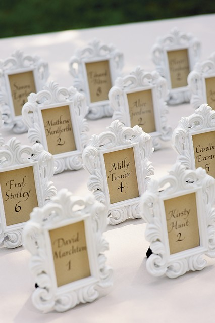 Unique Wedding Favors That Will Wow Your Friends And Family