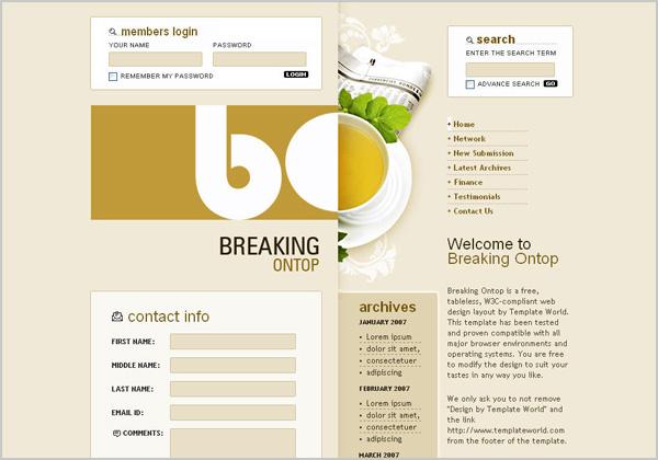https://3.bp.blogspot.com/-rBTzp17oJsU/UJ1zzOvTOlI/AAAAAAAAK54/dlrwRodzlYw/s1600/Breaking+Ontop.jpg