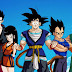 """Próximo estreno de """"Dragon Ball Super"""" ¿borrará el mal recuerdo de """"GT""""?"""