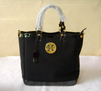 Tom Hanks - Quite A Great Movie Star  How to clean Tory Burch bags 12d98950ab5e7