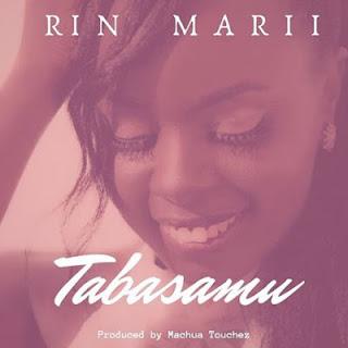 Rin Marii - Tabasamu