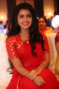 Anupama Parameswaran new cute photos-thumbnail-1
