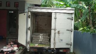 Paket surabaya mojokerto