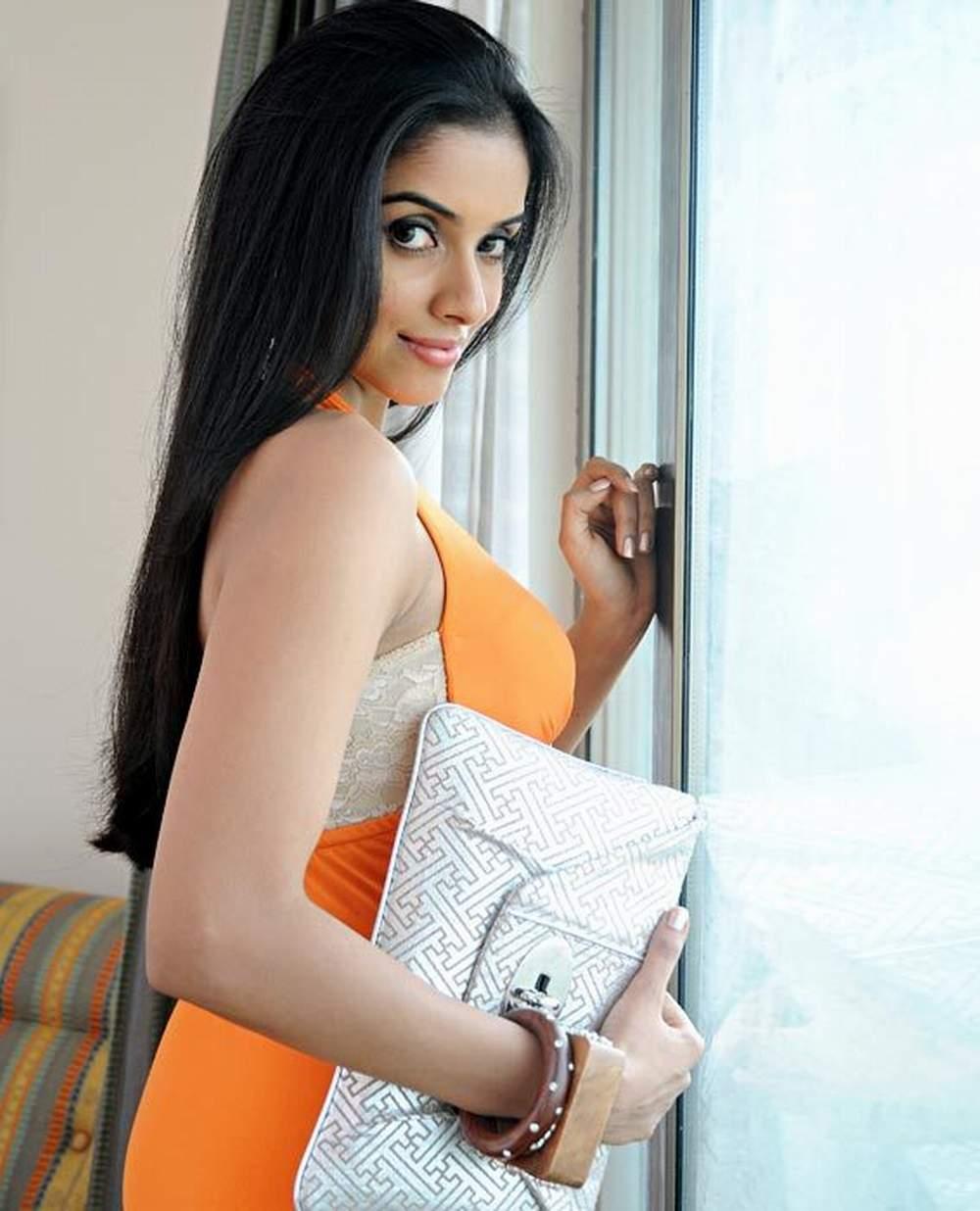 Asin Hot Bollywood Actress, Asin Tamil Hot Actress Photos -8192