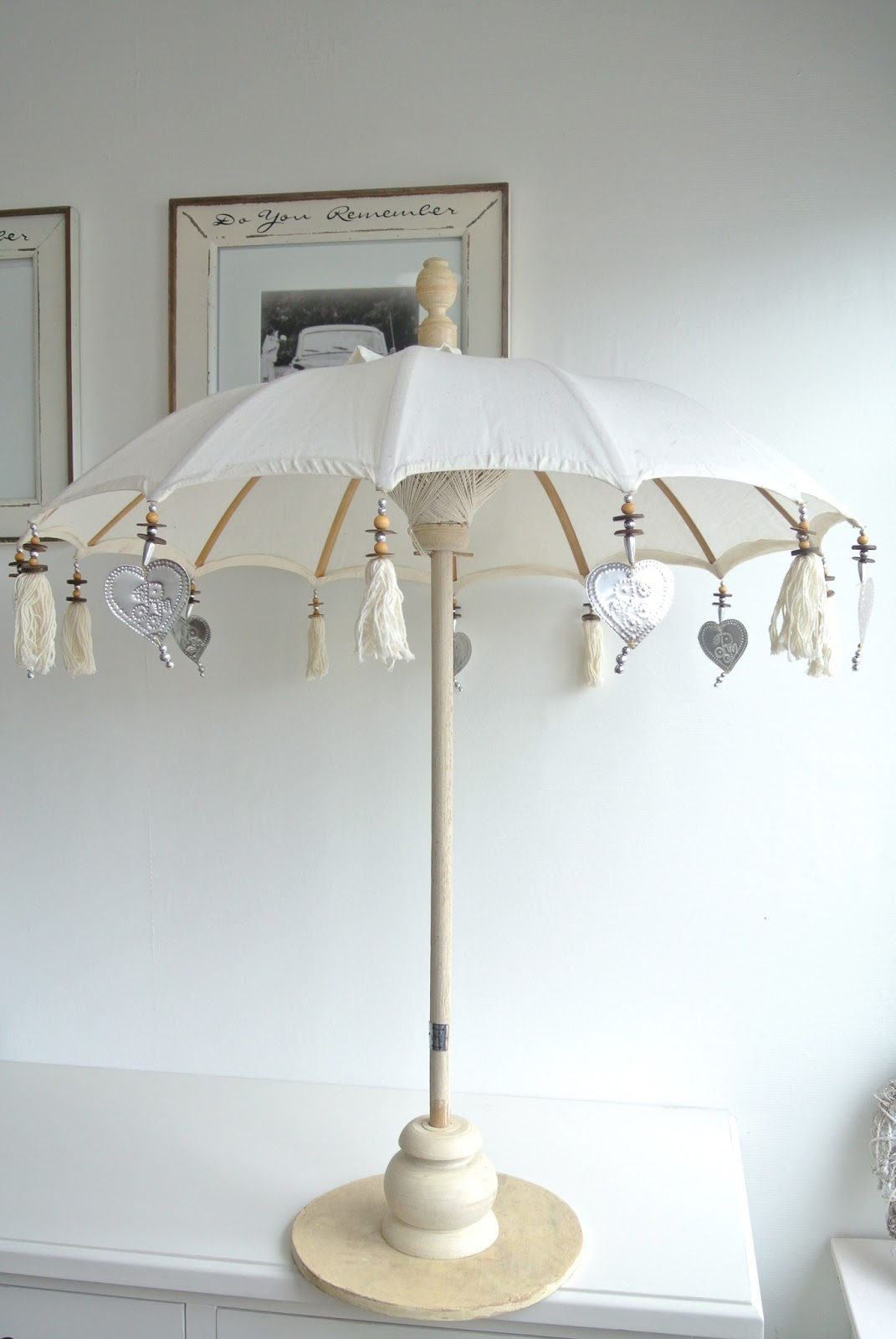 riviera maison tafel parasol halve parasol. Black Bedroom Furniture Sets. Home Design Ideas