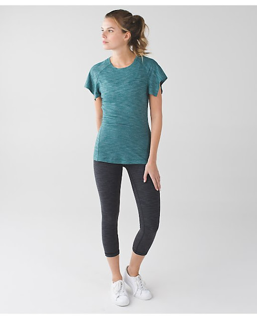 lululemon take-off-ss