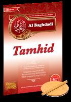 Teknik Al-Baghdadi