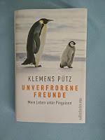 https://sommerlese.blogspot.com/2018/09/unverfrorene-freunde-klemens-putz.html