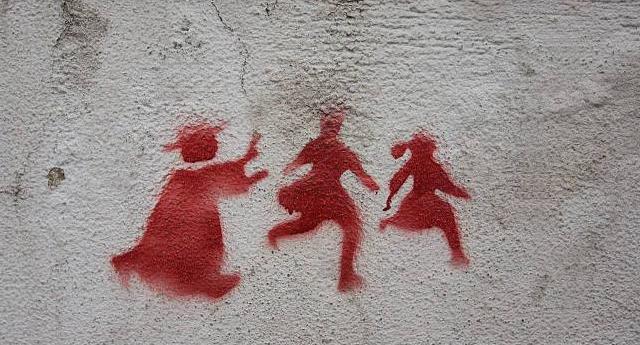 La Fiscalía retira la acusación por abusos sexuales contra el cura del 'caso Romanones'