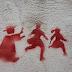 Caso Romanones: La Fiscalía retira la acusación contra el padre Román por abusos sexuales