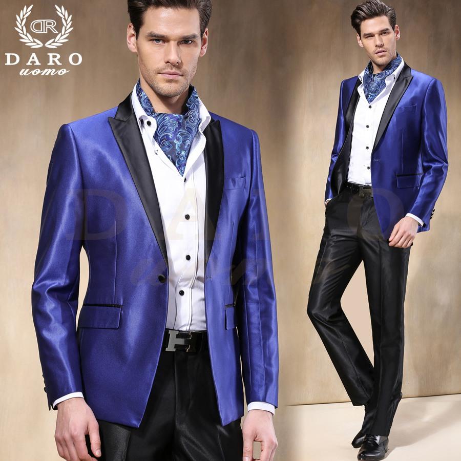 Atractivo Party Wear Dresses For Man Festooning - Ideas de Vestidos ...