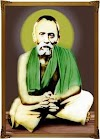 About Sheshadri Swamigal