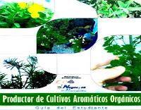 productor-de-cultivos-aromaticos-guia-del-estudiante