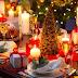 Xmas Cards 2016 I Xmas tree images {**Wish you Merry Christmas**}