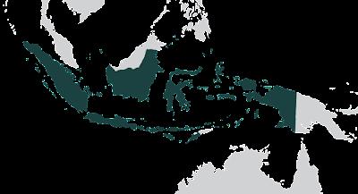 Massive Migration to Austronesian