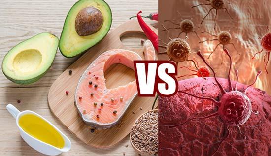 Mengenal Apa Itu Ketofastosis Diet