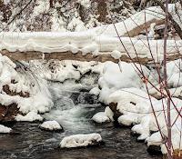 Lake Blanche Trailhead