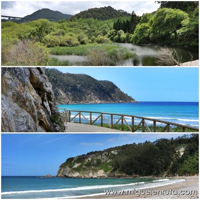Turismo-Asturias-Playa-Concha-Artedo_2