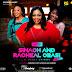 Gospel Mixtape: Best Of SINACH & RACHAEL OBASI ft Mercy Chinwo