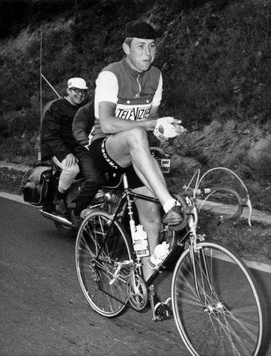 Mejor ciclista de la historia - Página 5 Karst65