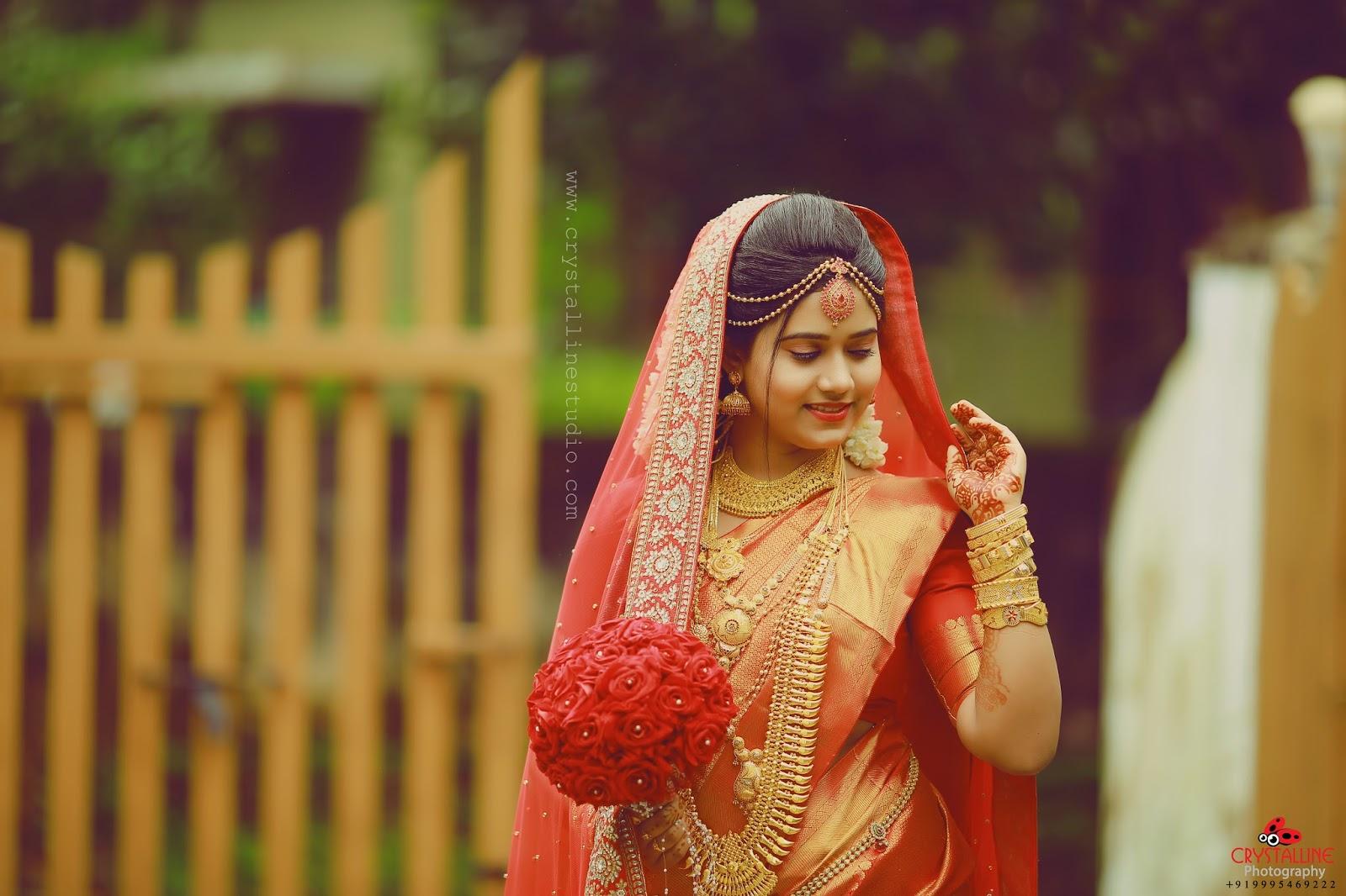 Kerala wedding photos muslim wedding photos wedding kerala wedding - Crystalline Studio Crystalline Photography Kerala Wedding Muslim Wedding