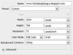 tutorial-cara-membuat-desain-baju