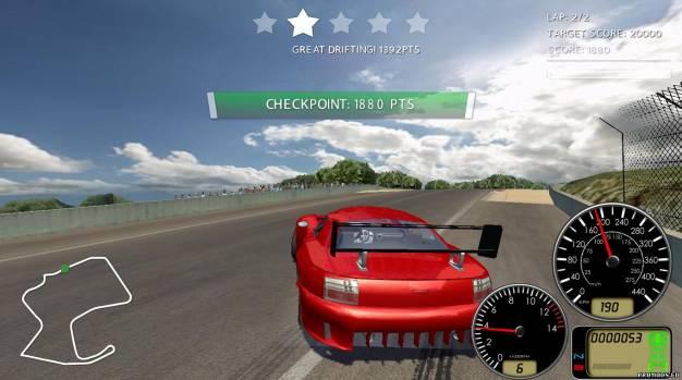 Street Legal Racing Redline Free Download Photo