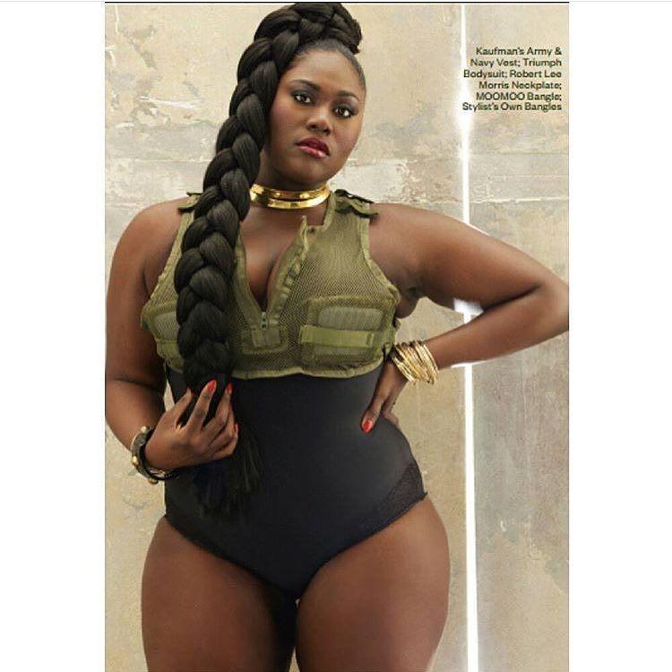 Ebony plus