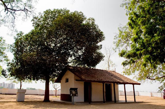 Gurukul and School