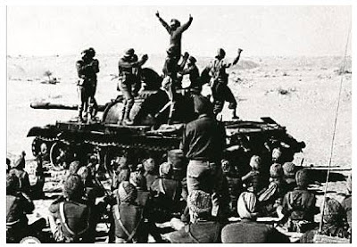 bangladesh war1971