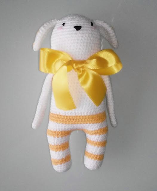 gudula-tendre-crochet