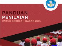 Unduh Panduan Penilaian Kurikulum 2013 Edisi Revisi