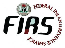 FIRS Generates N1.5 Trillion Revenue In Three Months - Fowler