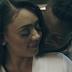 VIDEO: Babbi - Kikomando (Official Mp4).    DOWNLOAD
