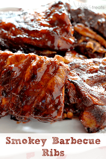 http://www.julieseatsandtreats.com/2014/06/smokey-barbecue-ribs/2/