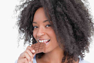 12 sorprendentes beneficios del chocolate amargo
