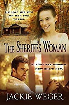 https://www.amazon.com/Sheriffs-Woman-Jackie-Weger-ebook/dp/B073V4C216