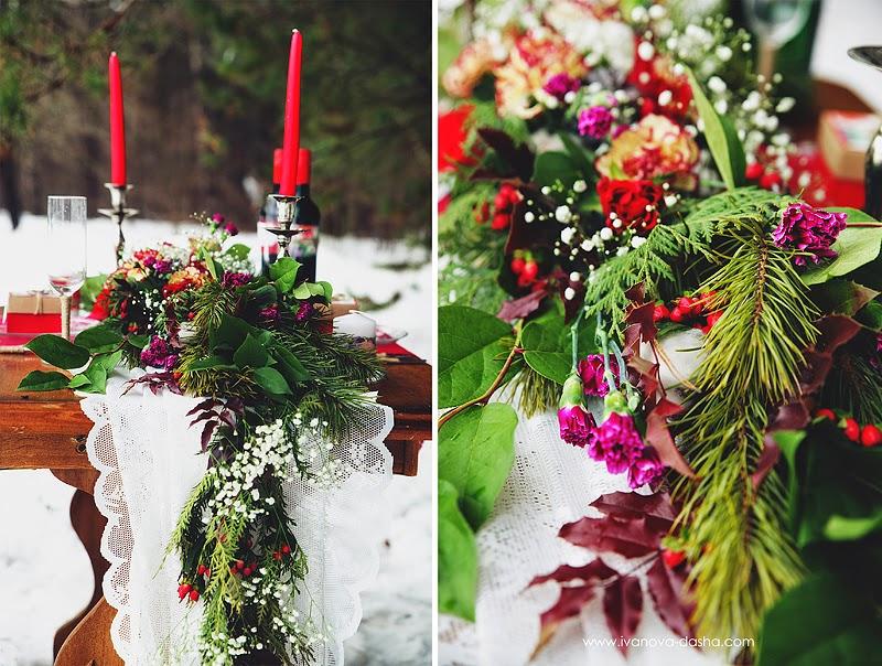 свадебная фотосъемка,свадьба в калуге,фотограф,свадебная фотосъемка в москве,фотограф даша иванова,идеи для свадьбы,образы невесты,фотограф москва,выездная церемония,выездная регистрация,свадьба зимой,зимняя свадьба,love story,зимняя love story