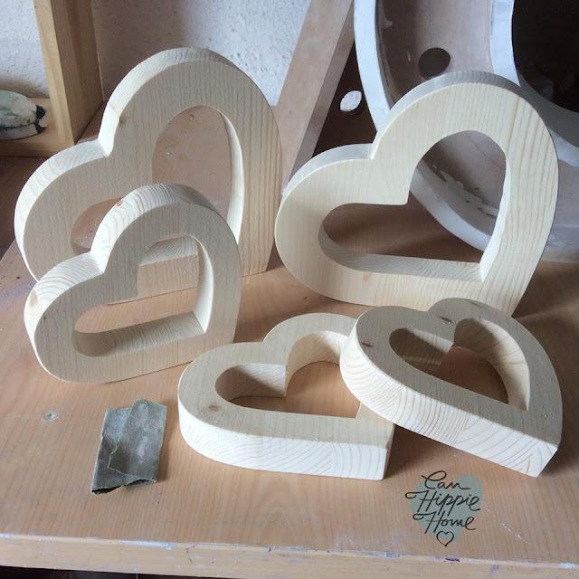 Muebles y Creaciones en madera de Can Hippie Home-1