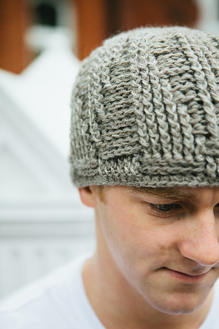 how to crochet, crochet hats, crochet patterns, man hats,