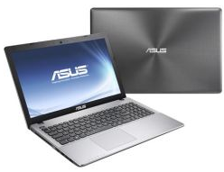 Asus vivobook s451la driver download | asus driver support.