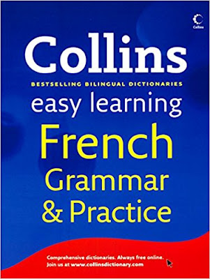 Download Free Collins Easy Learning French Conversation Book PDF
